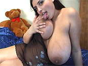 You mean mature amber d gallery sucked